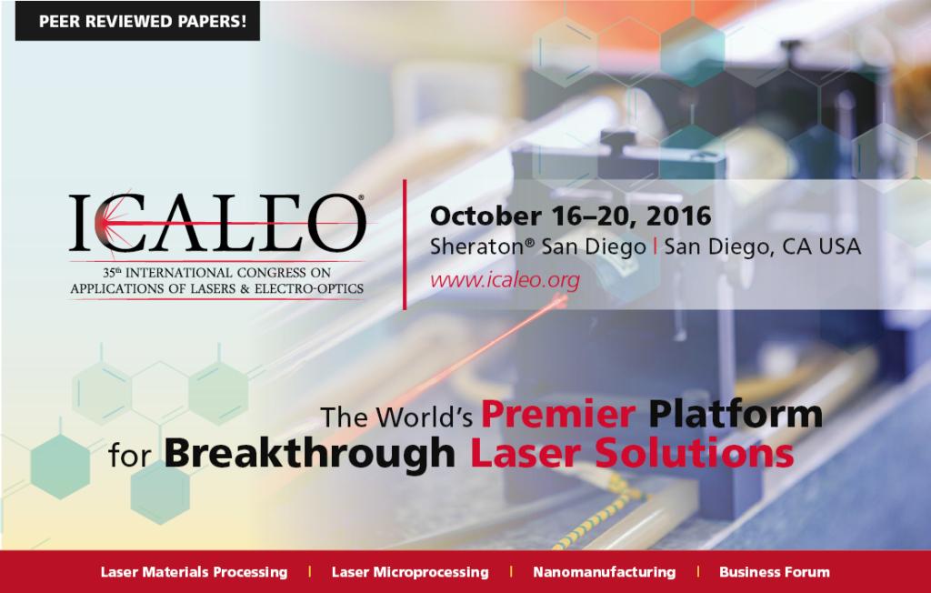 ICALEO16_Register now