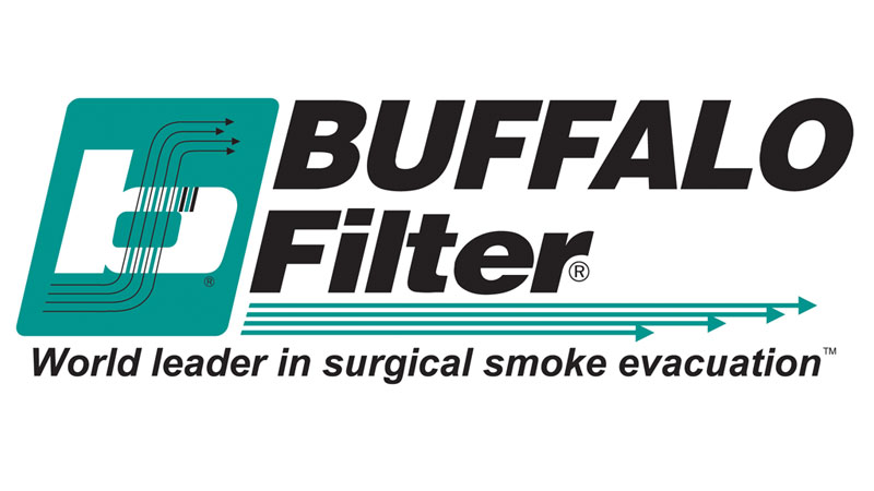 buffalo filter llc